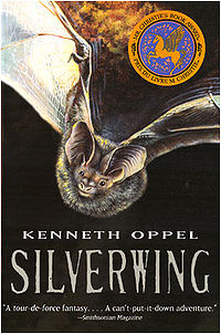 200px-Silverwing